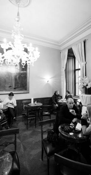 Wien 写真1